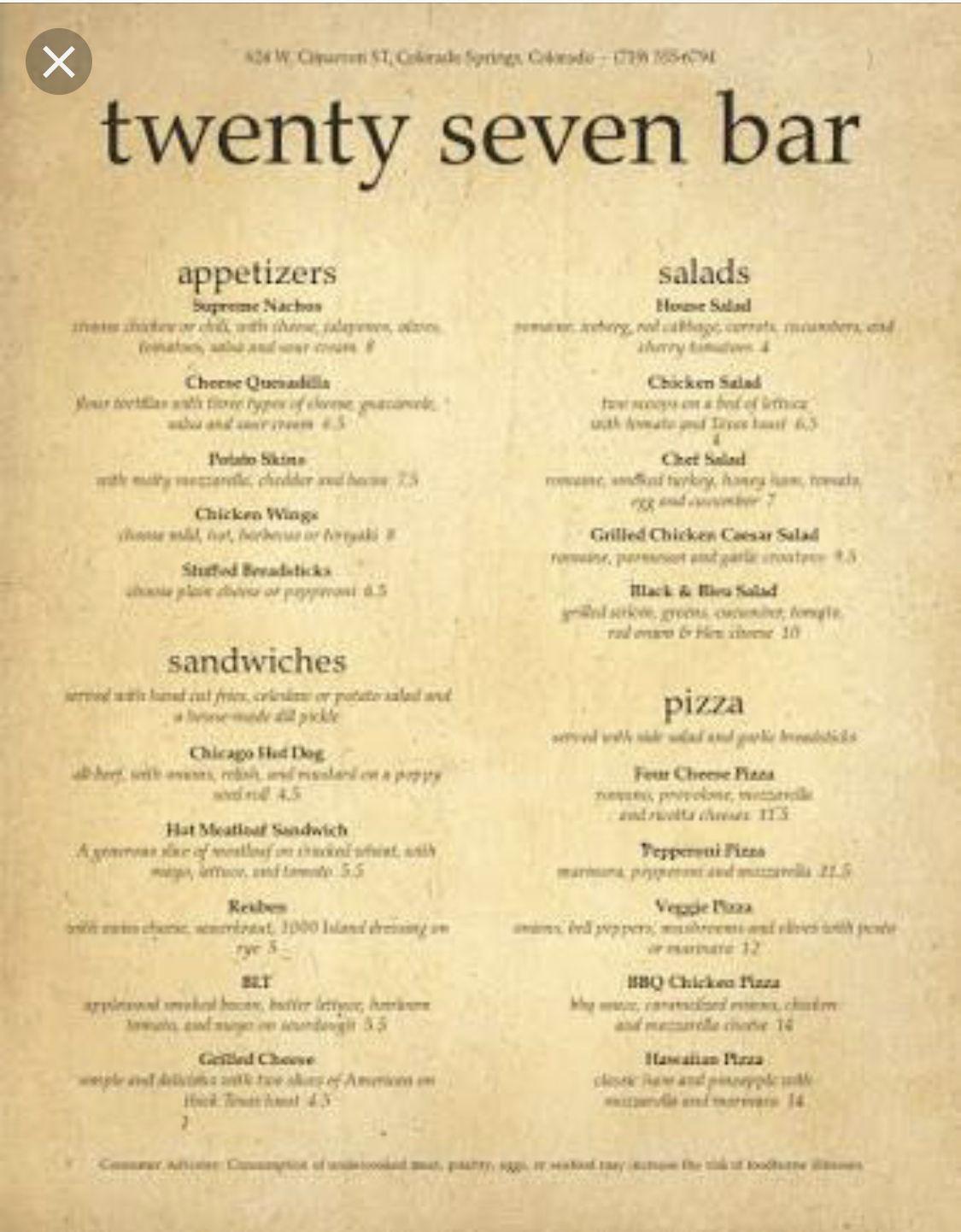 Pin by Horace Hiccup on Menu good Beer menu, Beer menu