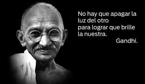 .LEER,TU VIDA,ME HIZO TANTO BIEN,JAMAS OLVIDARE LOS CHAPATIS