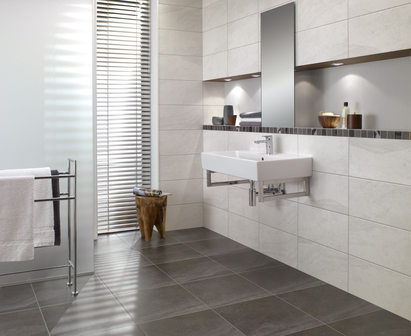 Moderne Badkamers Bathroom Tile Designs Bathroom Tiles Images Beautiful Tile Bathroom