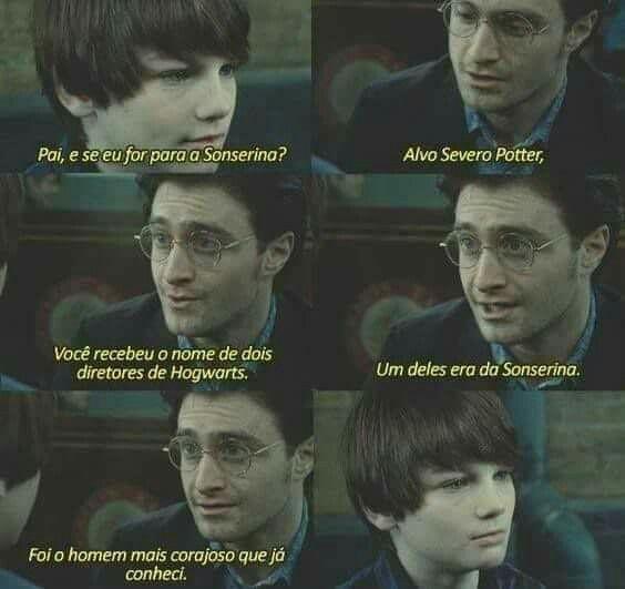 Pin De Laura Turacy Em Harry Potter Com Imagens Frases De