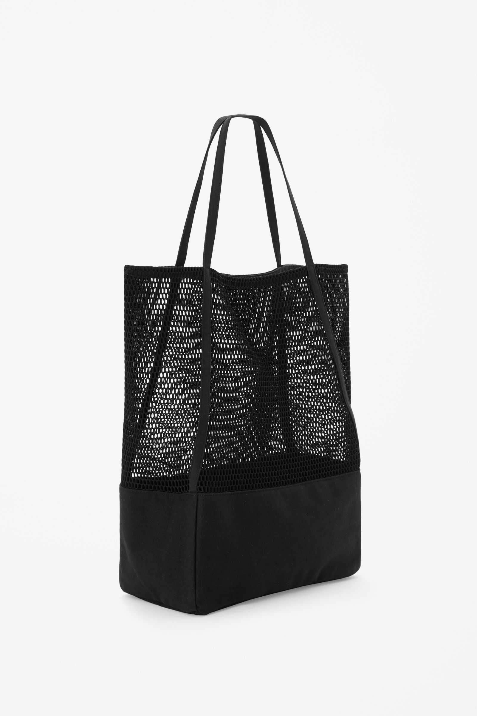 Download Pin On Bags Wpf Fashion