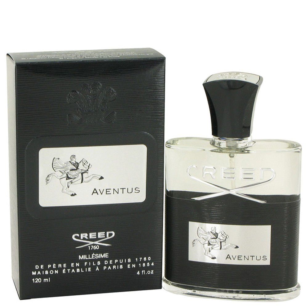Creed Aventus Review Is It Worth The Price Best Perfume For