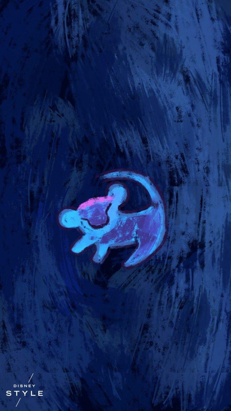 Pin By Blubb On Papel De Parede Para Celular Disney Wallpaper Cute Disney Wallpaper Disney Phone Wallpaper