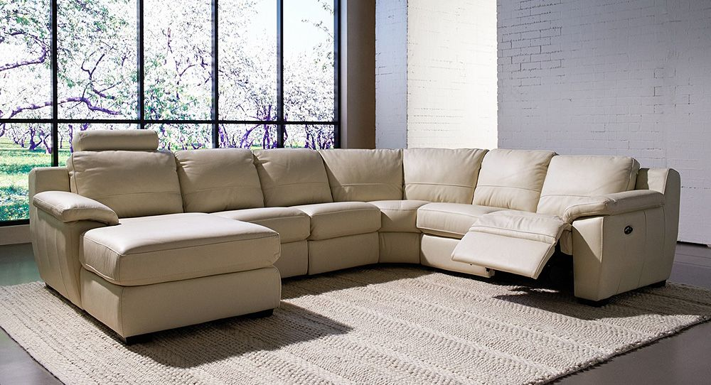 Holly recliner modular lounge Lounge suites Pinterest