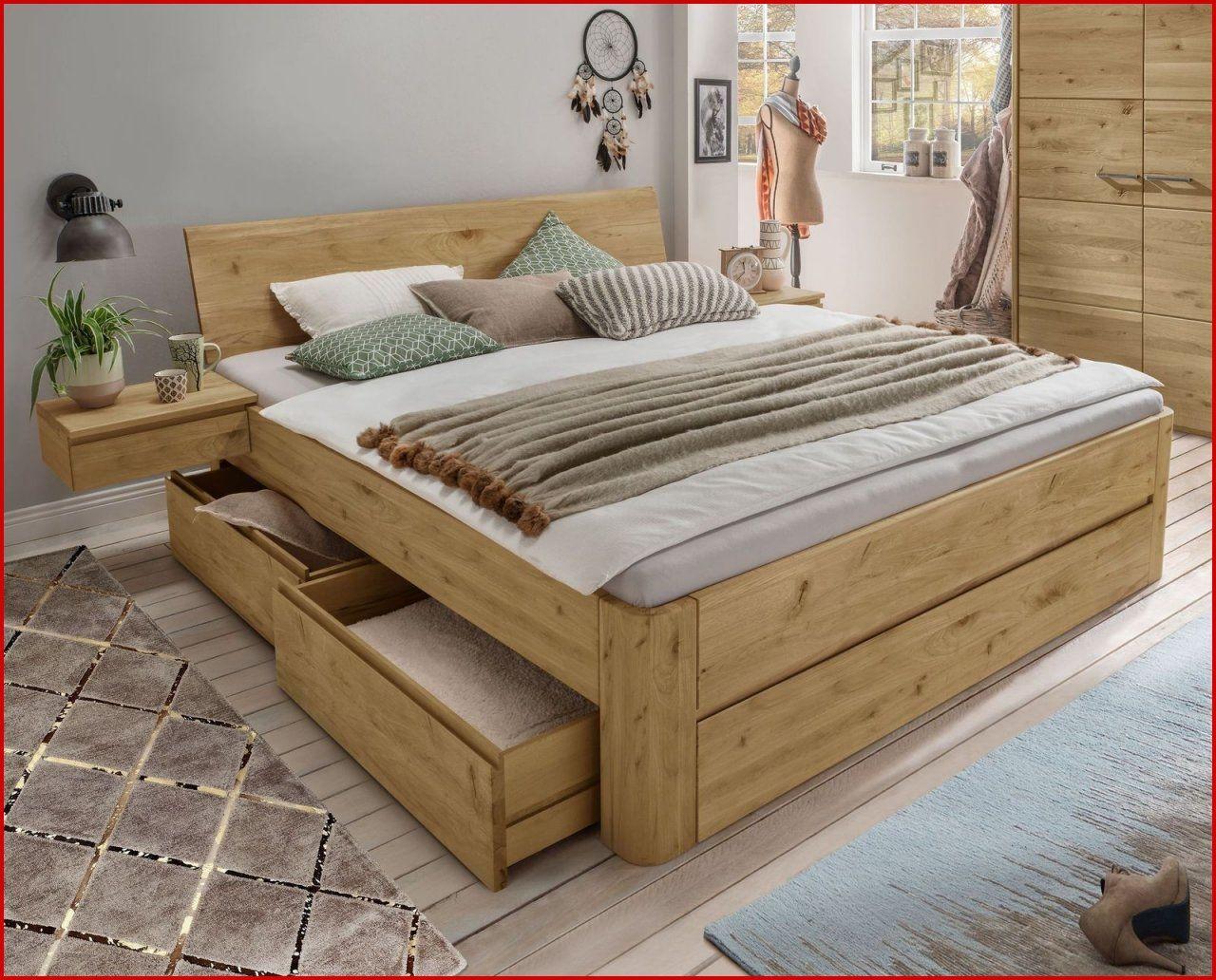 Elegant Welches Holz Für Bett Nur Weil Obwohl Sie Nicht Wissen, Jedes Ding über  Hause Umbau