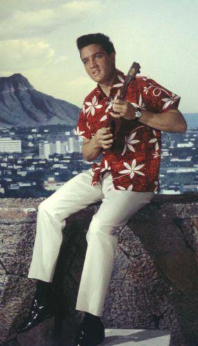 Elvis-Presley-Red-Hawaii-Hawaiian-Camp-Shirt-by-David-Carey-Originals-New