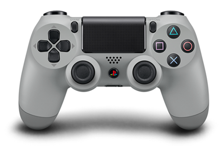 Acessorios Ps4 Mais Formas De Jogar Playstation Consoles De Videogame Ps4 Controle De Jogo