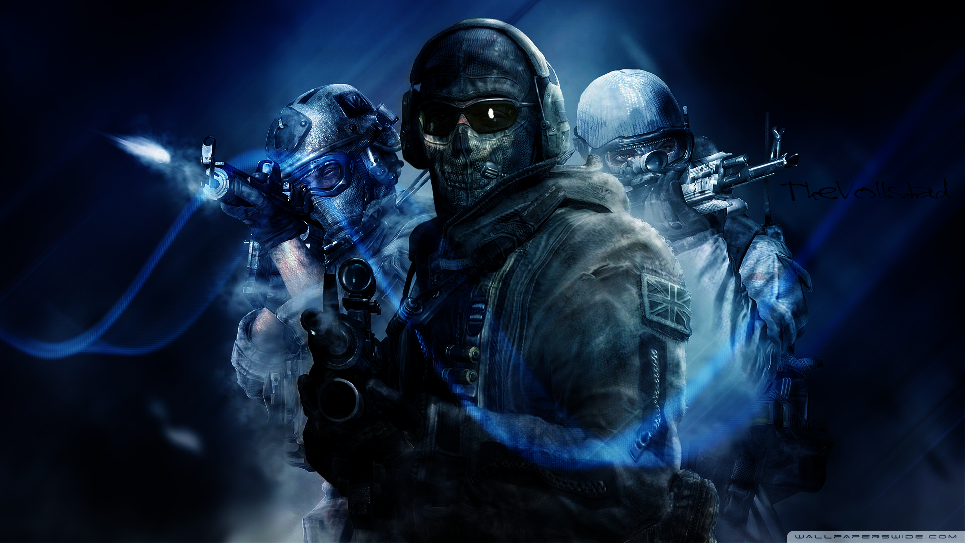 Call Of Duty Fanart Call Of Duty Ghosts Call Of Duty Black Call Of Duty