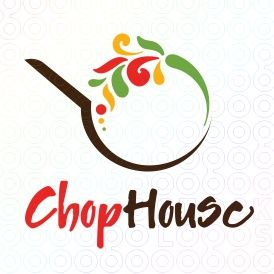chop house is for any asian or wok style restaurant see those fresh rh pinterest co uk chinese restaurant loganville ga chinese restaurant logo idea
