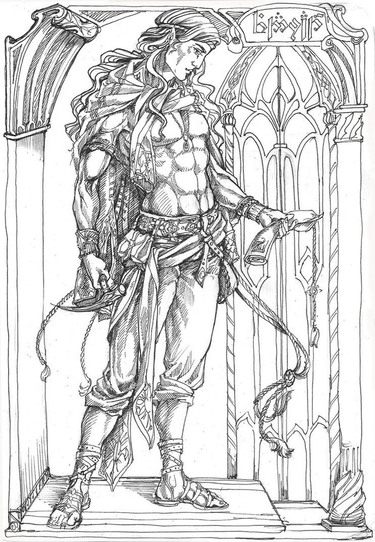 Who carve caveslineart by righon deviantart dessin pour coloriage