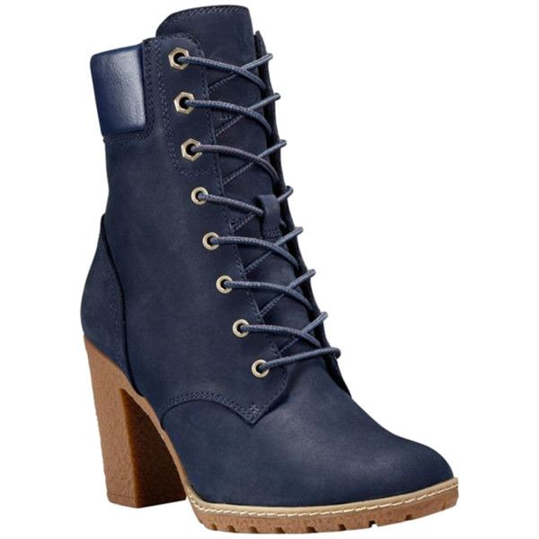 Timberland Women's Glancy 6