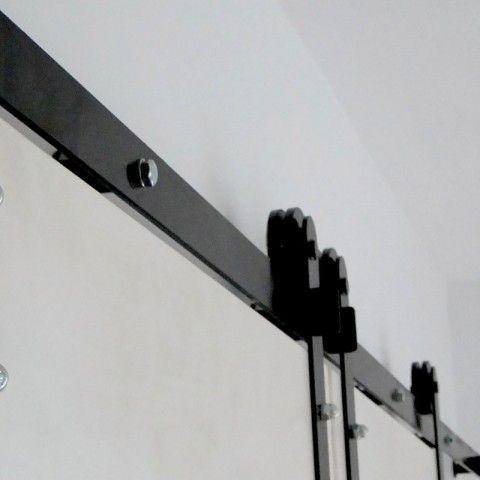 Systemy Drzwi Przesuwnych New Homes Inspiration Zakopane