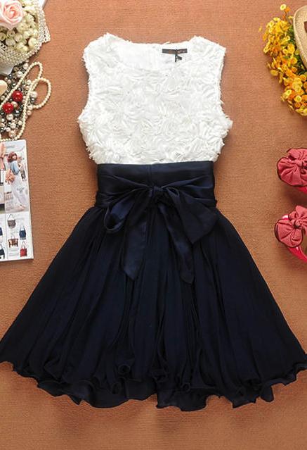Cute Party Dresses