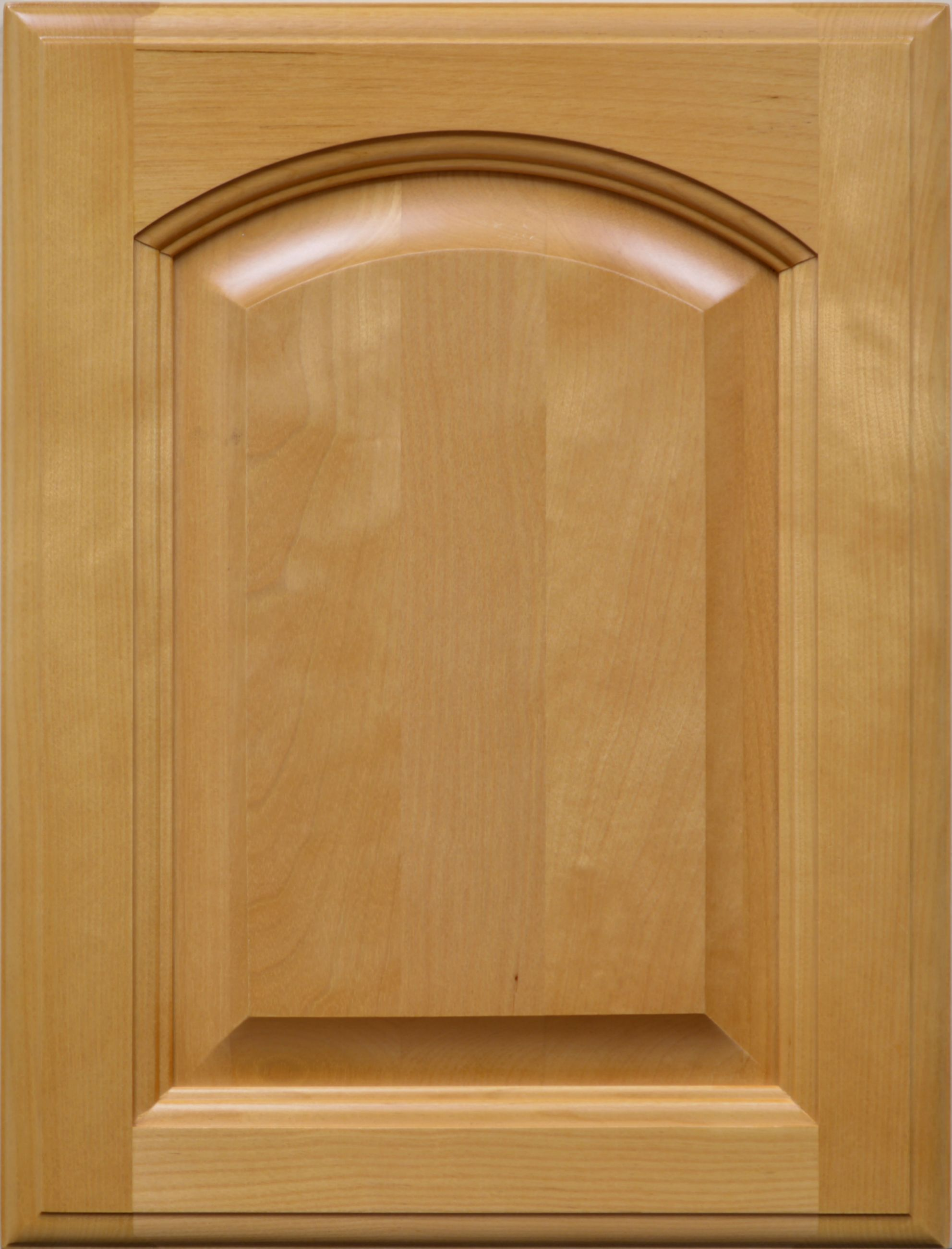 Concord Raised Cathedral Custom Cabinet Doors Cabinet Door Replacement Cabinet Doors Custom Cabinet Doors