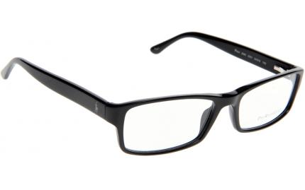 8155780d33c Polo Ralph Lauren Glasses PH2065 5001 54 from Glasses Station. Buy Polo  Ralph Lauren Glasses