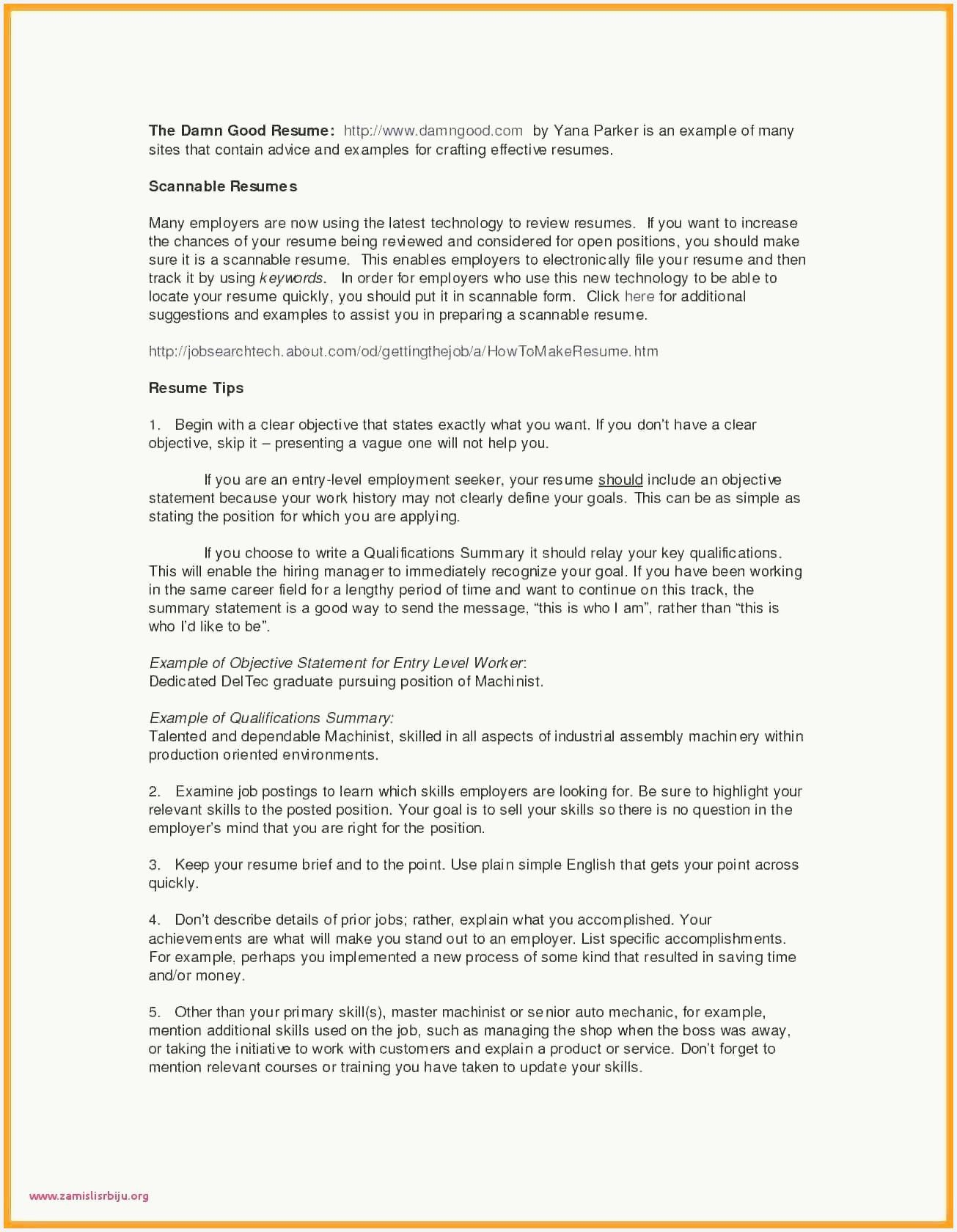 53 inspirational teachers cover letter samples collection resume template for computer engineer fresher examples college students with no work experience example in