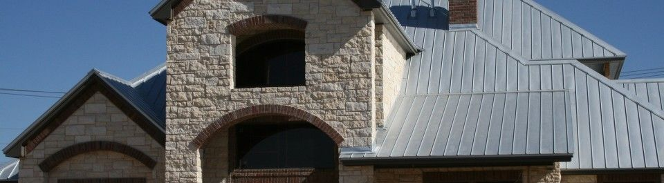 Commercial And Residential Metal Roofing In Orlando Florida. Licensed  Roofers Experienced In Standing Seam And