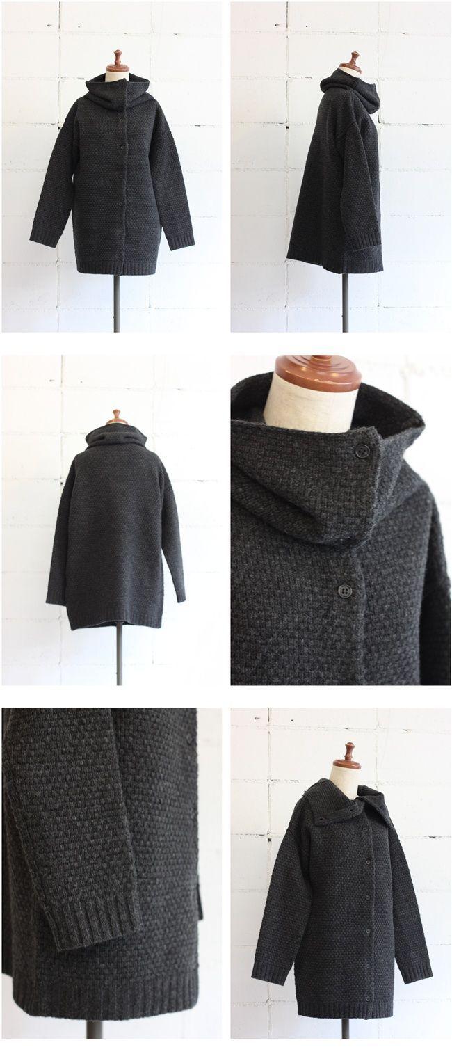 maomade   Inspiration: Cardigans: Coats: Jackets   Pinterest