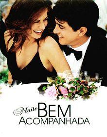 Filmes De Comedia Filmes De Casamento Filmes Comedia Filmes