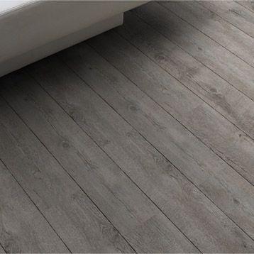 lame vinyle adh sive 6 39 senso rustic 3ds pecan gerflor marron leroy merlin vinyl planks. Black Bedroom Furniture Sets. Home Design Ideas
