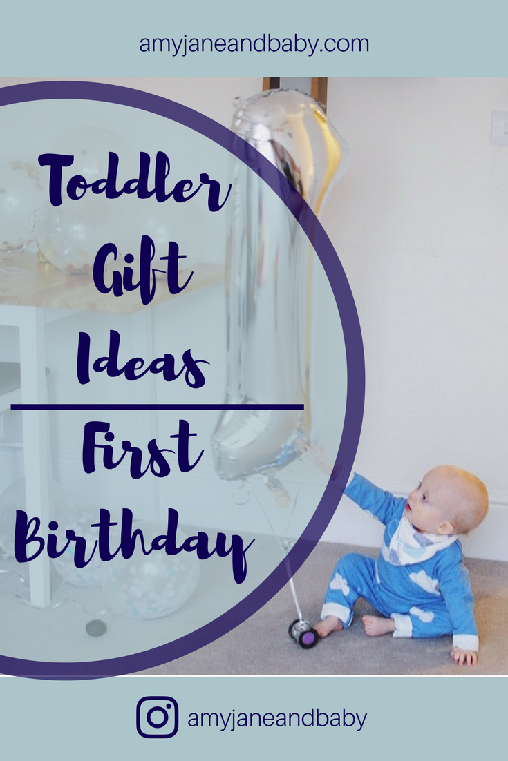 1st birthday, first birthday, toddler gift guide, baby gift guide, toddler haul, toddler toys, toddler presents, baby present