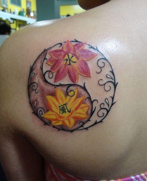 AHHH I WANT THIS haha!!
