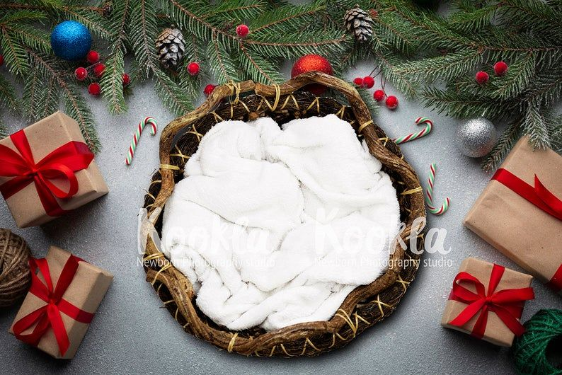 Ooozkken European Architecture Background Theme Newborn Indoor Photography Studio Photography 6x9ft