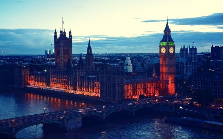 Uk Windows 10 Theme Free Download Http Themepack Me Theme Uk Uk London Themes W Travel Photography Inspiration Places Around The World England