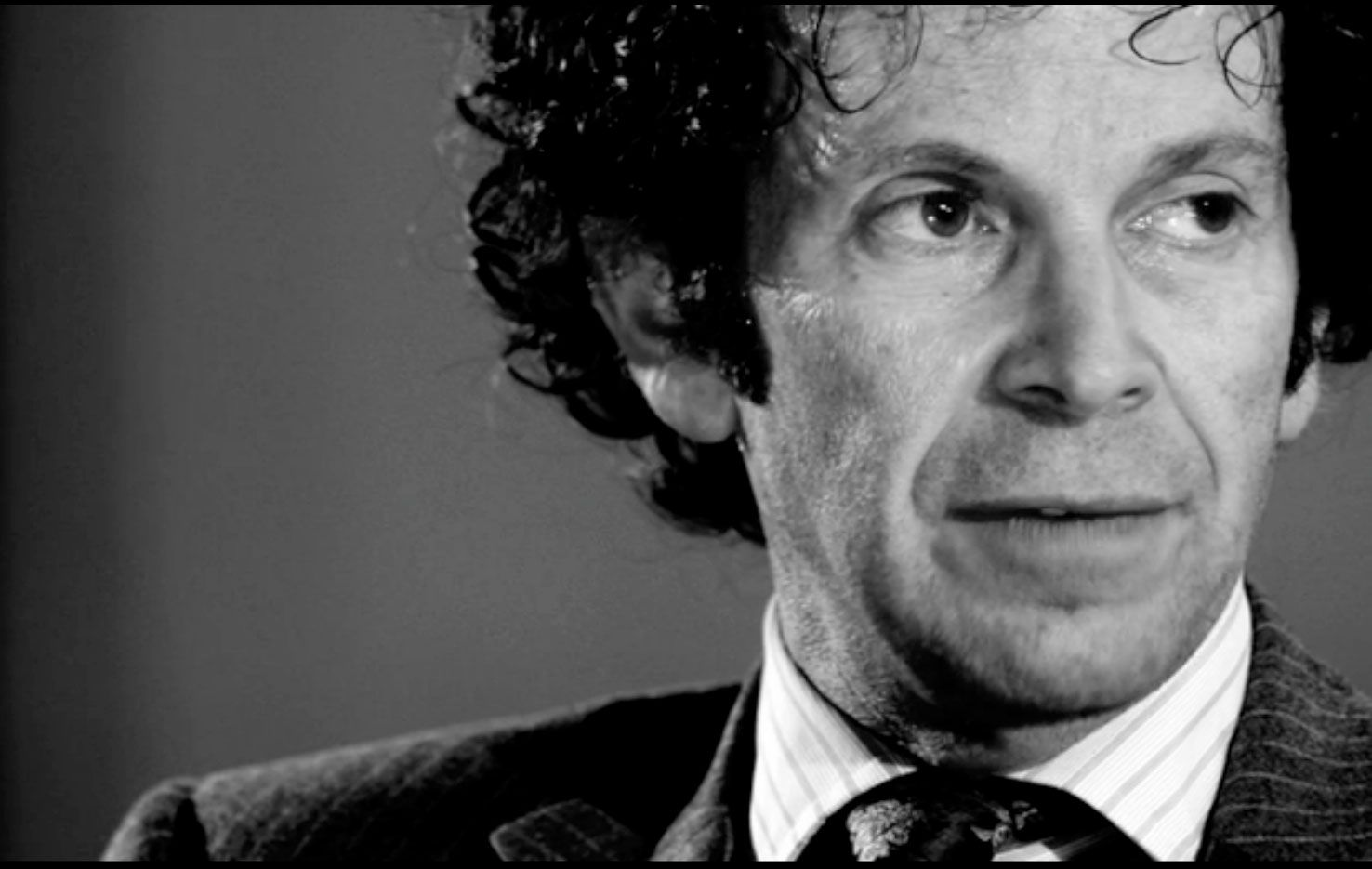 charlie kaufman screenwriting lecture free download indie tips