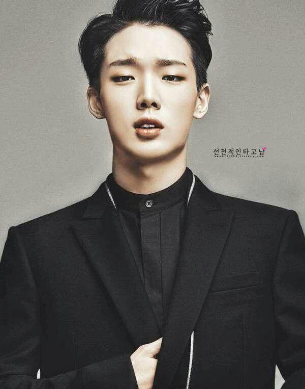 That Name - friendship schoollife hanbin lisa ikon blackpink - Lisa | Hanbin | Jisoo ...