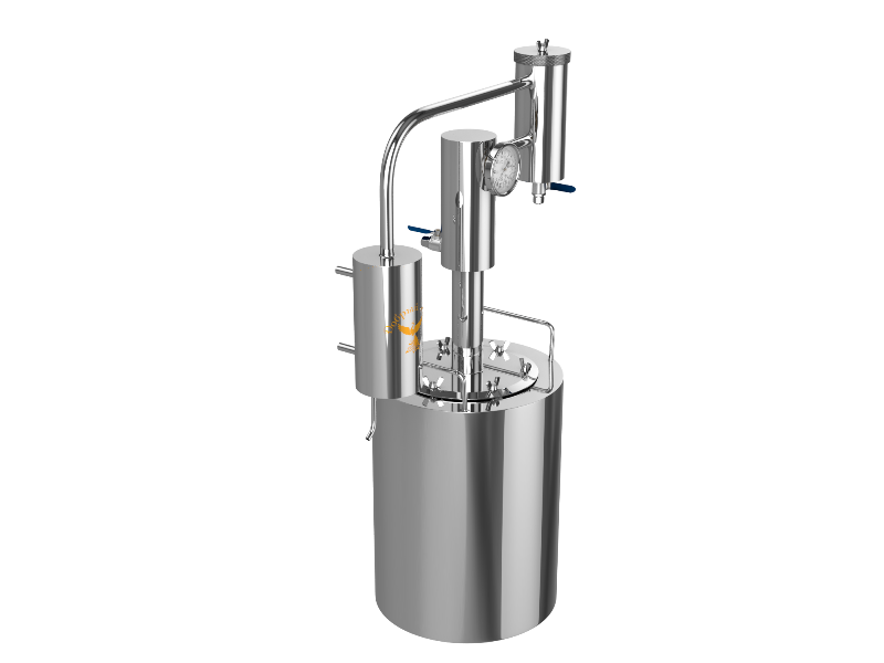 Цена самогонный аппарат meaoch домашние пивоварни алматы