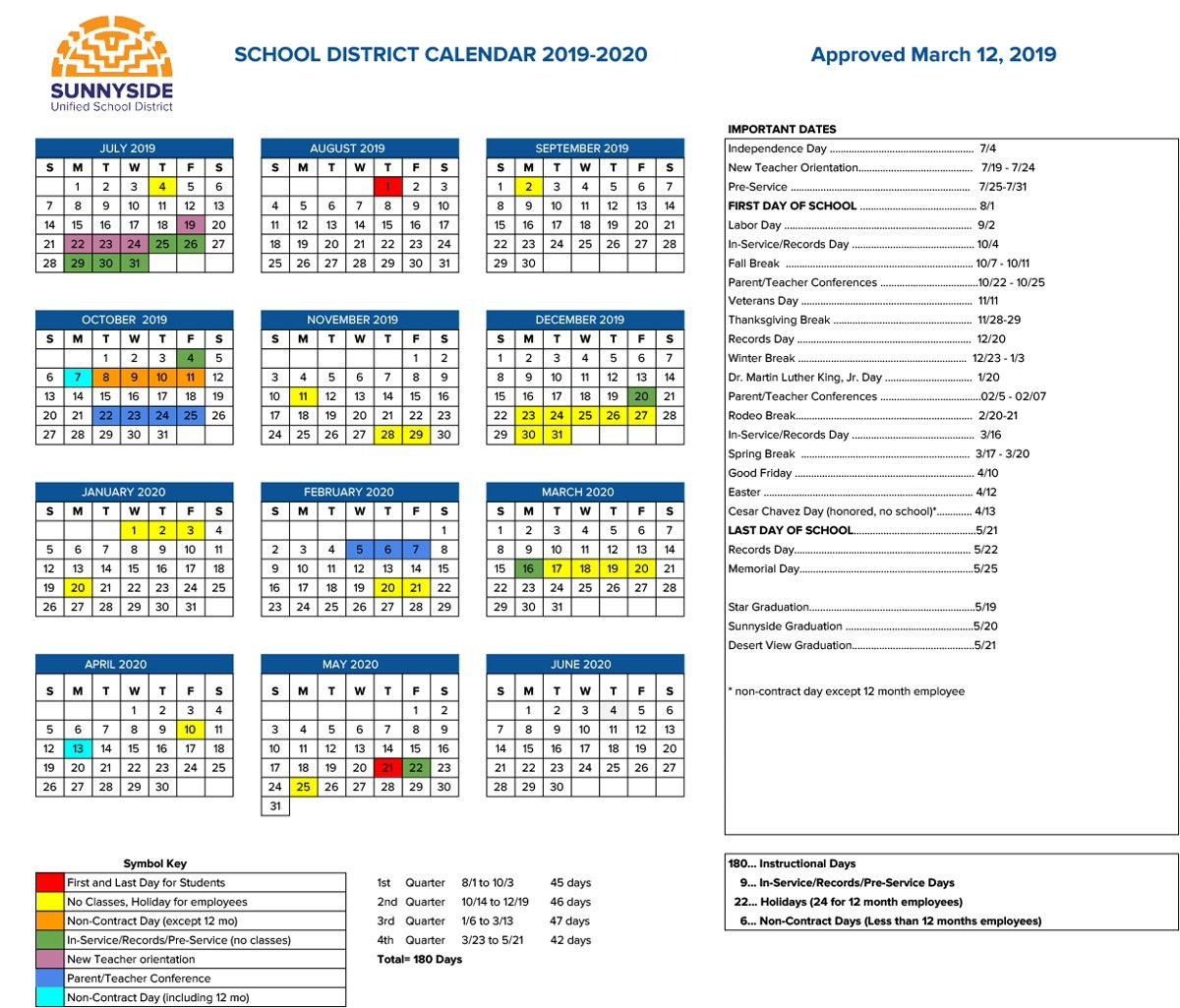 Gsu 2021-22 Calendar Gsu Summer 2021 Calendar