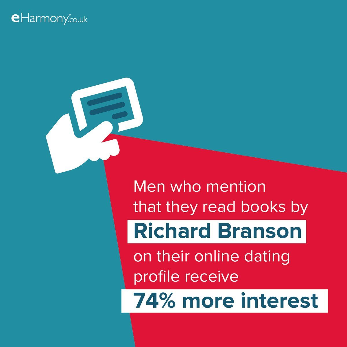 can Quiz, um herauszufinden, ob ein Mann dich mag you ain't gotta totally