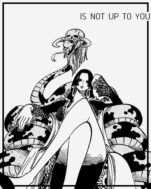 海賊王に俺はなる 女帝 ワンピース 面白い イラスト