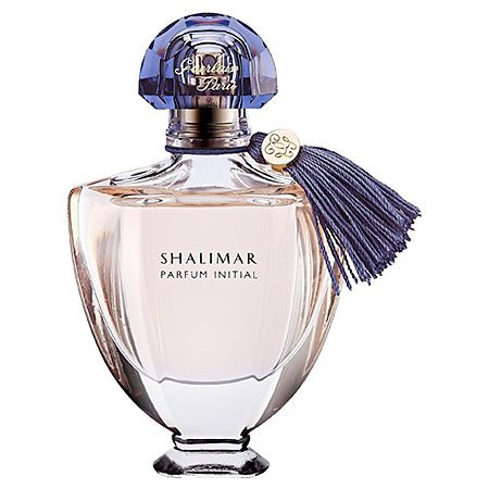 Being Without InitialSophisticated Guerlain Parfum Shalimar l3FuK1cTJ
