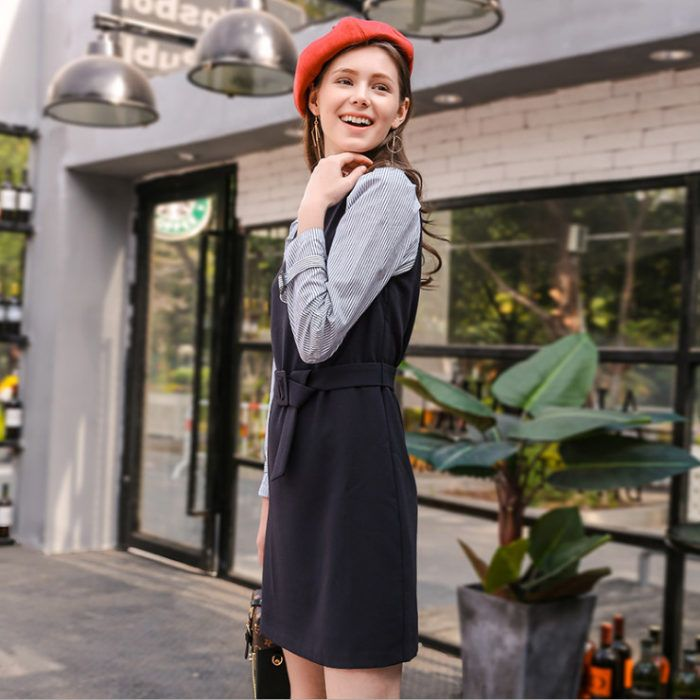 e2c586faf87 20 Most Attractive Color Matching Clothes for Women - SheIdeas ...