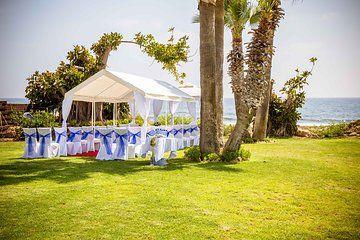 Pin By Dimitri Katchis Cyprus Wedding On Cyprus Wedding Advisor Weddings By Dimitri Katchis Cyprus Wedding Wedding Photographers Destination Wedding Photography
