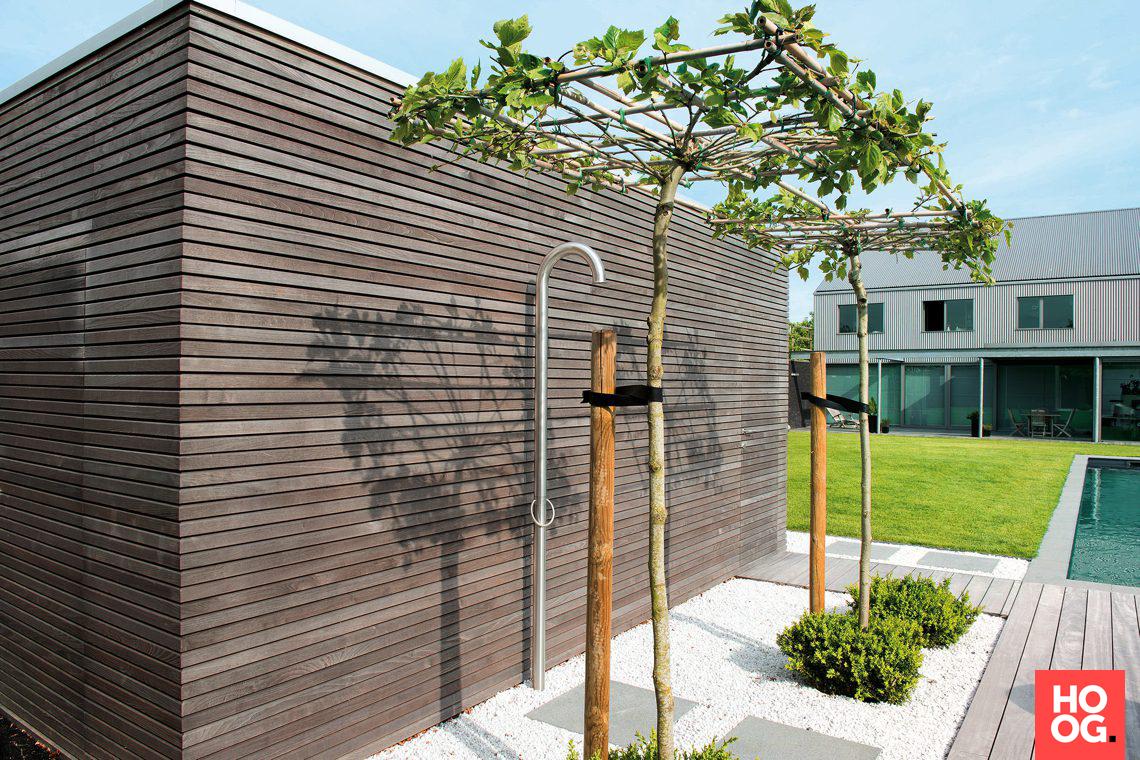 Pinterest exclusieve houten bijgebouwen linemobilefan
