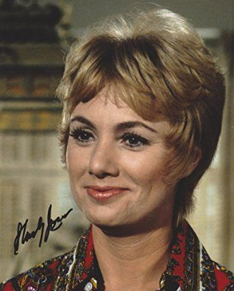 Image result for shirley jones partridge family images