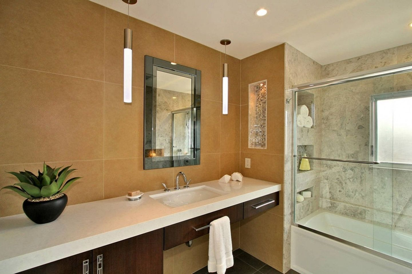 Small Bathroom Designs For Older Homes Bathroom Remodeling - Bathroom remodel for elderly for bathroom decor ideas