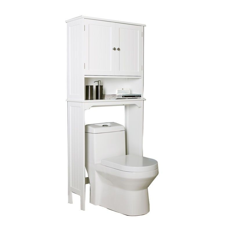 Trosa Space Saver Cabinet White With Images Space Savers