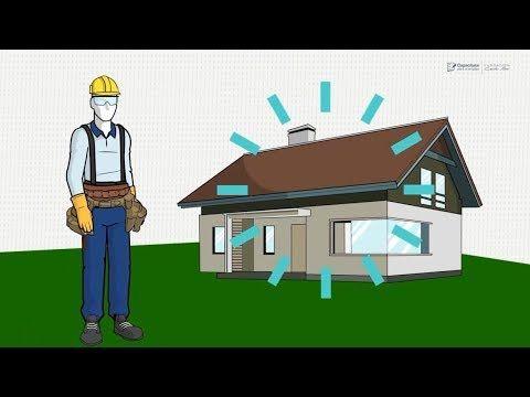 Curso De Instalador De Paneles Solares Parte 2 Youtube