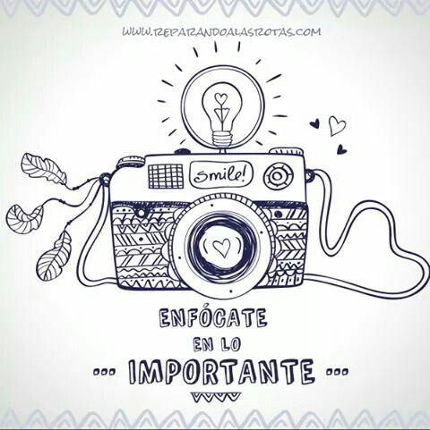 Consejos Dibujos Camaras Fotograficas Arte Con Camara Camara De Fotos Dibujo