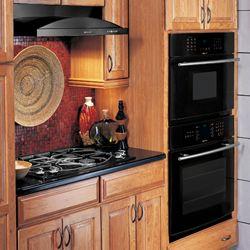 Wall Ovens Vs Range Units Wall Oven New Kitchen Kitchen
