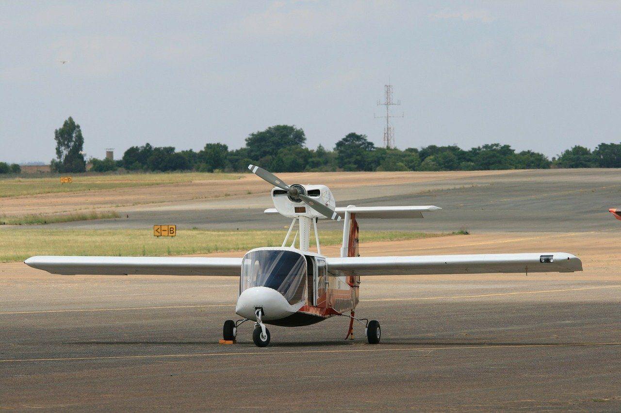 Pin on Aerospace & Defense