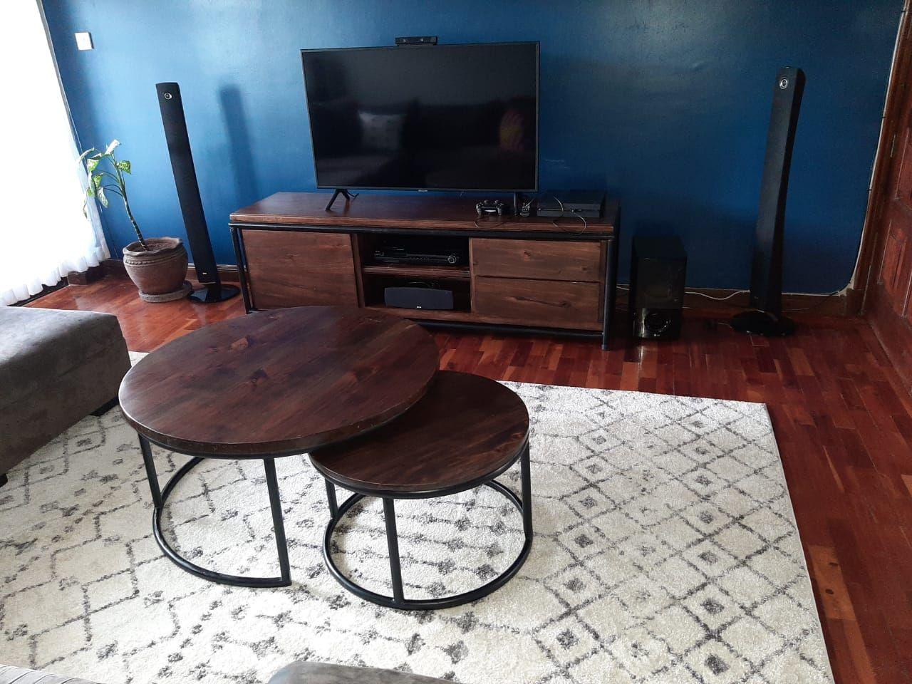 Pin By Muundo Kenya On Muundo Pieces Kids Study Table Transform Spaces Coffee Table [ 960 x 1280 Pixel ]