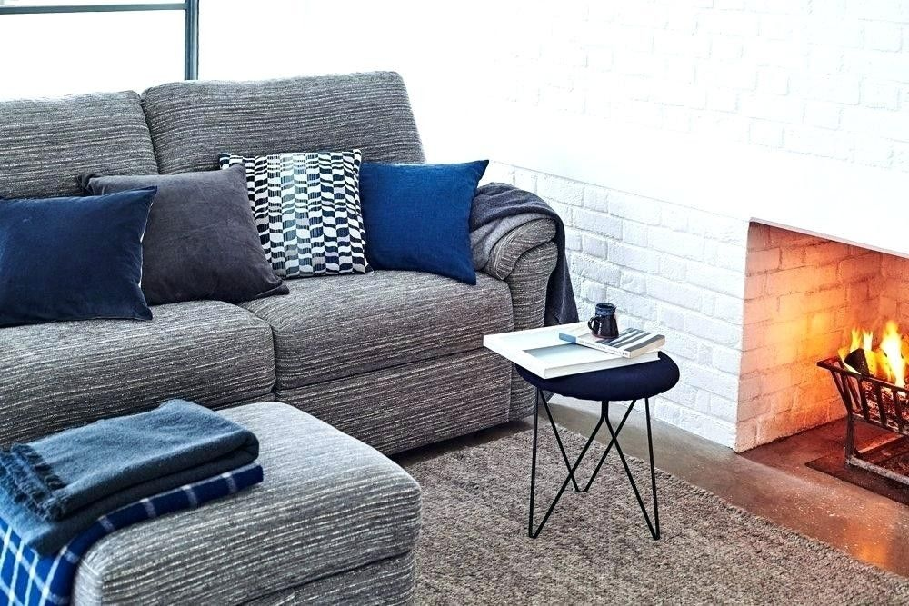 Fairway Furniture Fairway Com Furniture Deals Fairway Furniture For