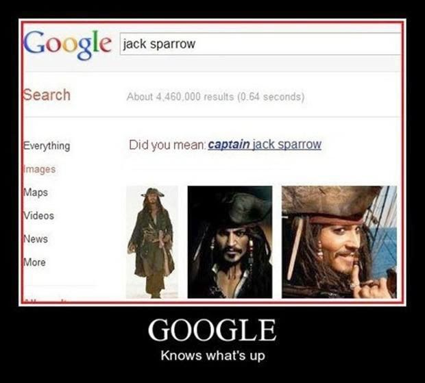 Clean Meme Central Pirates Of The Caribbean Memes And Gifs With