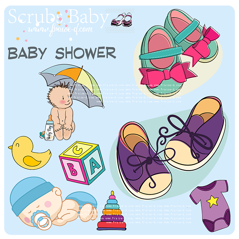سكرابز مواليد 2017 سكرابز اطفال 2017 سكرابز نونو 2017 مجتمع فرايز فسحة سماوية وحكاوي رايقة Baby Shower Baby Comics