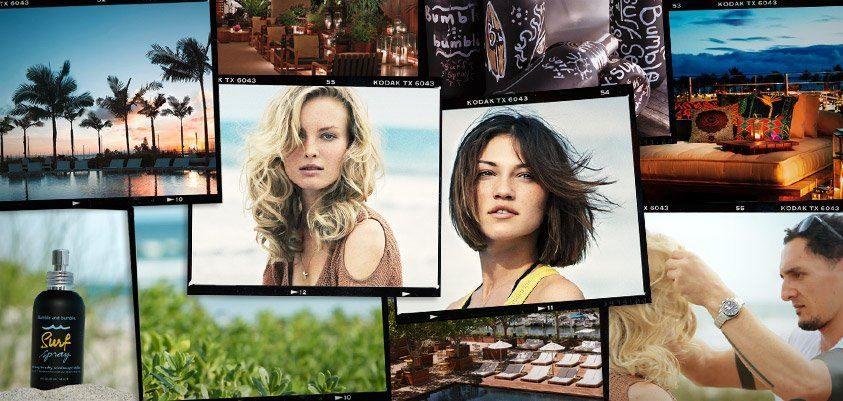Hawaiian Hair Care Best For Healthy Hair Hawaiian